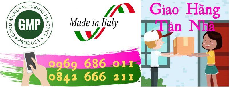 Dược phẩm nhập khẩu Italia Thuoctotso1