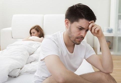 Arginin có tác dụng trong hỗ trợ điều trị rối loạn cương dương thuoctotso1.com