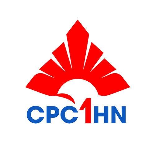 CPC1HN Thuoctotso1