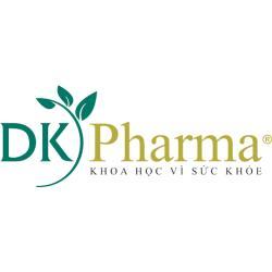 DK Pharma Đại học Dược Hà Nội Thuoctotso1