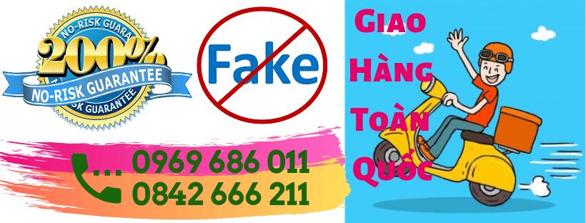 Hàng chính hãng No Fake thuoctotso1.com