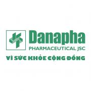 Công ty dược phẩm Danapha thuoctotso1.com