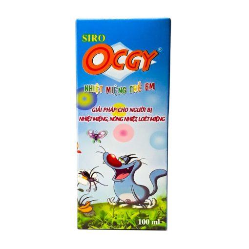 siro ocgy đi ngay nhiệt miệng Thuoctotso1.com