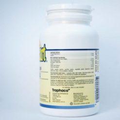 thuốc bổ đa năng Multistart nhập khẩu Canada