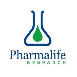 Thương hiệu Pharmalife Research Italy