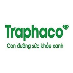 Công ty dược phẩm Traphaco Thucototso1.com