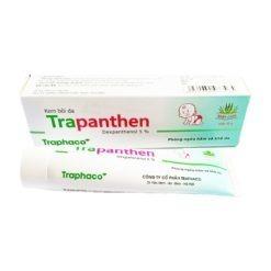 kem bôi da chống hăm trapanthen dexpanthenol thuoctotso1