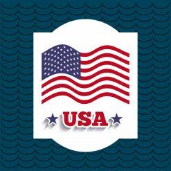 USA (HOA KỲ)