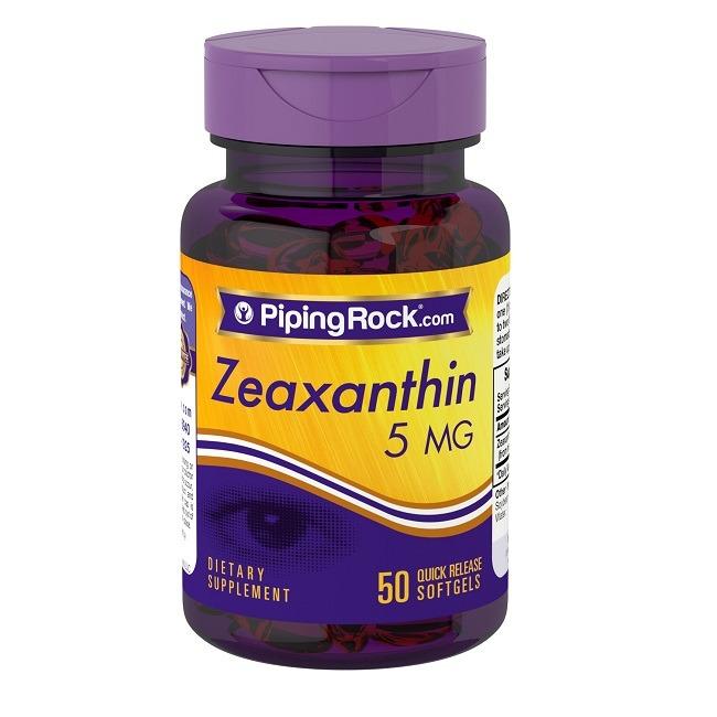 zeaxanthin