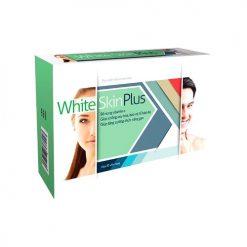 white skin plus giải độc cơ thể trẻ hóa làn da thuoctotso1.com