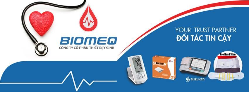 Biomeq banner thuoctotso1.com