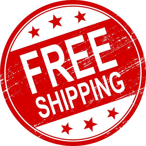 free shipping thuoctotso1