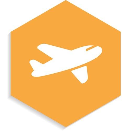 giao hàng đường bay thuoctotso1