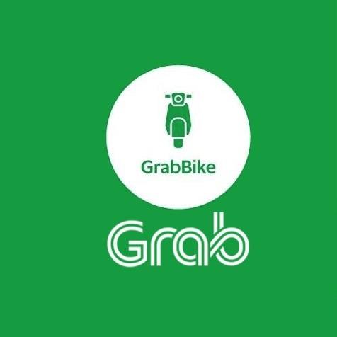 Grab logo thuoctotso1