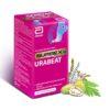 Surbex Urabeat hỗ trợ giảm acid uric sưng đau do gout gút thuoctotso1