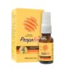 xịt họng keo ong Propobee spray hết viêm họng giảm ho nhanh chóng thuoctotso1