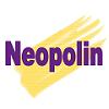 Neopolin icon thuoctotso1