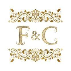JM F&C CO